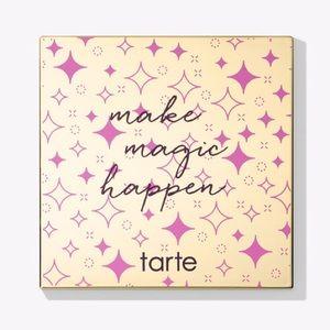 Tarte Make Magic Happen palette